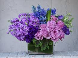 lavender roses lavender roses for los angeles florist in west ca