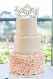 293 best wedding cakes images on pinterest buttercream wedding