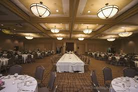 omaha wedding venues tomaha friendly wedding venue the lincoln marriott