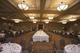 Wedding Venues Omaha Tomaha Friendly Wedding Venue The Lincoln Marriott