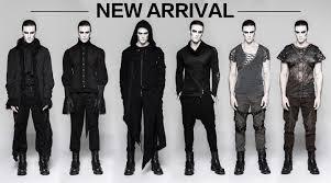 official punk rave u0026 pyon pyon gothic fashion and punk