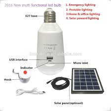 rechargeable light for home china rechargeable led home emergency light china rechargeable led