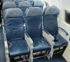 Air France Comfort Seats Top 10 Ways To Get A Better Economy Seat U2013 The Points Guy