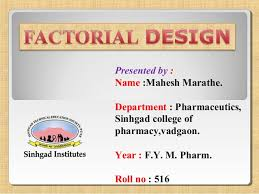 Designs For Name Mahesh Factorial Design 1 638 Jpg Cb 1479563199