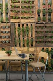 best 25 pallet garden walls ideas on pinterest pallet ideas in