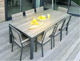 canape de jardin pas cher best canape et table pour salon de jardin daveport images design