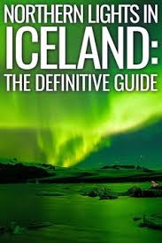 northern lights iceland june who needs the sun recommendations for the best winter in iceland