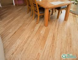 eucalyptus hardwood flooring flooring design