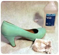 how to clean light suede shoes sandi pointe virtual library of collections