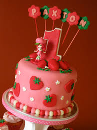 Cake Decoration Ideas At Home Strawberry Shortcake Decorated Cakes Decoration Ideas Cheap