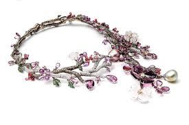 jewellery designers jewellery designers shine at doha jewellery watches