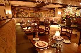 Trellis Spa Houston The Houstonian Hotel Club U0026 Spa In Houston Texas