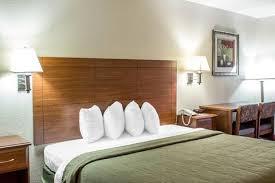 Comfort Inn Goldsboro Nc Quality Inn Hotels In Goldsboro Nc By Choice Hotels