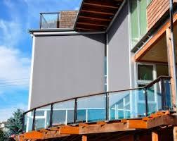 houston solar screens sun shades motorized patio shade