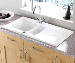 b q kitchen sinks ceramic kitchen sinks australia ceramic kitchen sinks to offer