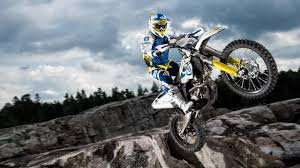 freestyle motocross bike dirt bike riding wallpaper android apps on google play