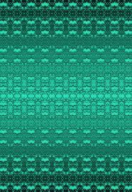 trellis relief pattern in green free stock photo public domain