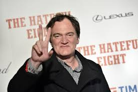 jungle film quentin tarantino tarantino s 1969 dicaprio movie is still moving toward production