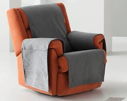 Reclining Chair Cover Black Chair Covers For Recliners Chair Covers For Recliners