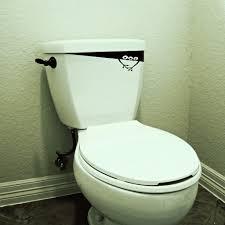 2017 Bathroom Trends by Toilet Pranks Monster Bathroom Trends 2017 2018 Best Toilet