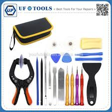 mobile phone repair tool kit mobile phone repair tool kit