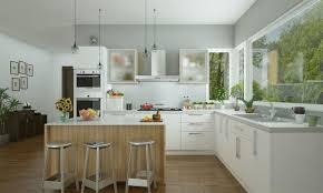 modular kitchen interior modular kitchen interior design ideas littlepieceofme