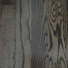 Solid Hardwood Flooring U2013 Houston Flooring Warehouse Real Hardwood