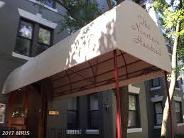 Nw Awning 1900 S St Nw 303 Washington Dc 20009 Recently Sold Trulia