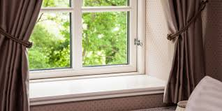 how to plan u0026 budget for your spring window installation