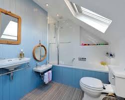 nautical bathroom designs nautical bathroom houzz