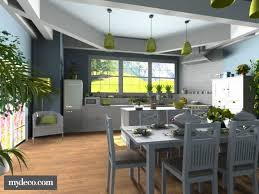 Grey And Yellow Kitchen Ideas Kitchen Grey Blue Kitchen Colors Baking Dishes Toaster Ovens