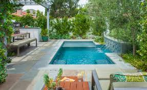 times article highlights spanish bungalow transformation