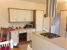 sliding kitchen doors interior kitchen kitchen doors luxury interior sliding kitchen doors