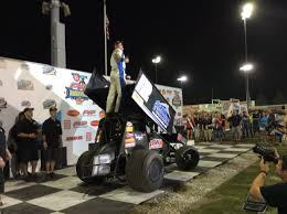 knoxville monster truck show clauson and 4 others earn a main spots knia krls the one to