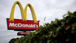 siege mcdo soupçons de fraude fiscale le siège de mcdonald s a été