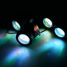 four lights www imagestoreus com image 25w 200ma submersible underwater led
