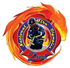 prot e bureau 2nd nfo logo bfp bureau of protection