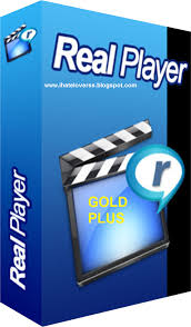 real player free for android real player downloader for android free free downloads programs