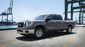 nissan titan diesel for sale 2017 nissan titan xd for sale near aurora il thomas nissan