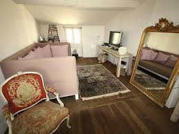 chambre cagne vente maison 6 pièces à cagnes sur mer 06800 16811877