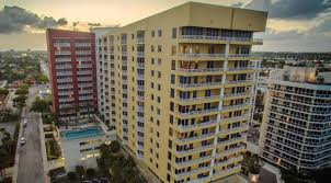 the slade condos downtown west palm beach real estate