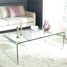 Acrylic Side Table Ikea Side Table Transparent Side Table Size Of Tables Chairs
