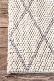 Shabby Chic Kitchen Rugs Furniture Wholesale Braided Rugs Farmhouse Style Kitchen Rugs