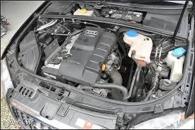 audi b7 engine audisrs com audi a4 2 0t quattro