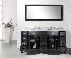 2 Sink Bathroom Vanity 2 Sink Bathroom Vanity With Best Of Bathroom Fabulous 60 Bath