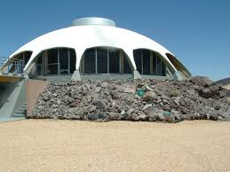 huell howser volcano house huell howser s volcano house sold for 750k news vvdailypress