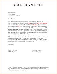 sample informal letter essay brilliant ideas of how to write a formal letter essay for resume ideas collection how to write a formal letter essay for resume sample