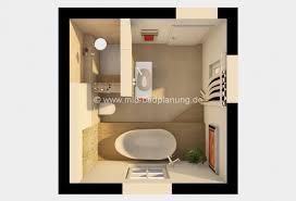 badezimmer 3d grundriss 3d badezimmer planung badplanung und einkaufberatung