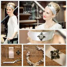 how to make a 1920s hairpiece diy tutorial gatsby inspired gatsby inspired feather hair piece