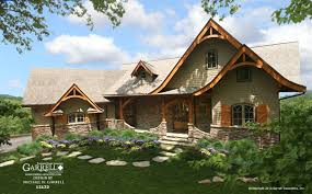 country house plans with porches prairie style house plans fall creek 30 755 associated designs